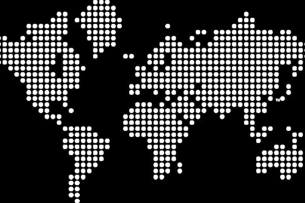 World-Map-PNG-WO