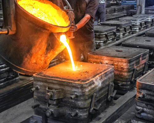 investment-casting-08
